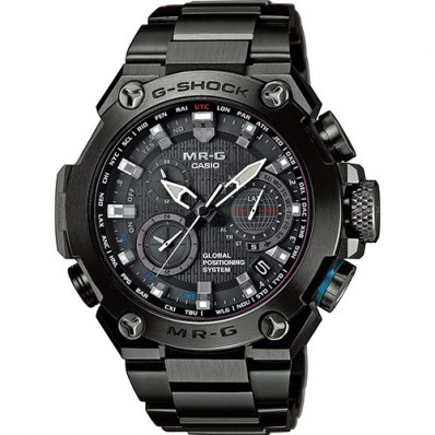 montre g shock casio