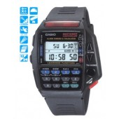 montre casio fx