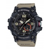 montre casio gshock