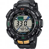 montre casio protrek