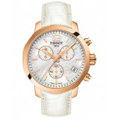 watches for women tissot
