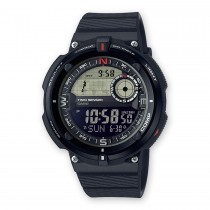casio montre sgw 600h