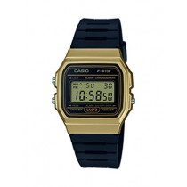 casio montre unisexe digital
