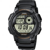 montre casio 1000w