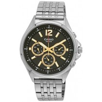 montre casio 53.1mm