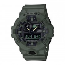 montre casio army