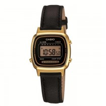 montre casio cuit