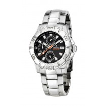 montre casio festina