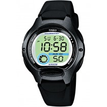 montre casio junior garcon