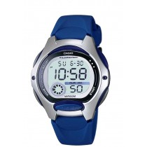 montre chronometre enfant casio
