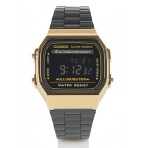 montre homme casio collection 2017