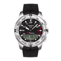 tissot t touch 2