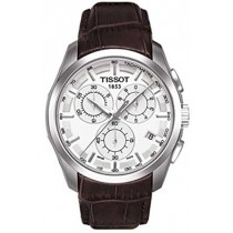 tissot watch men