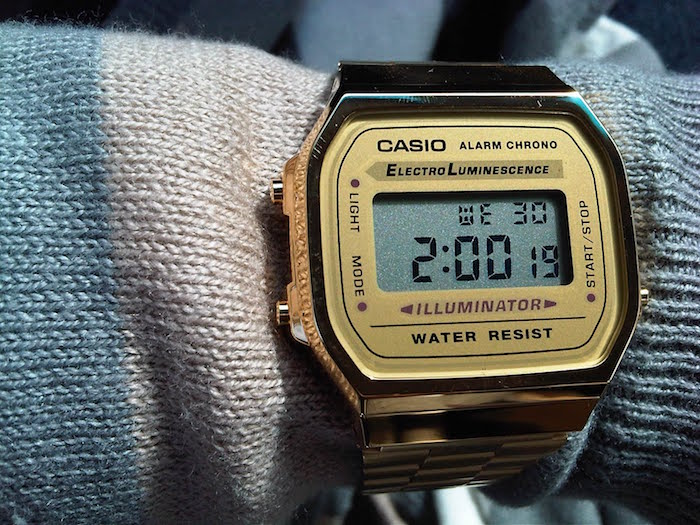 montre-casio-homme-or-gold-collection-vintage-metal-